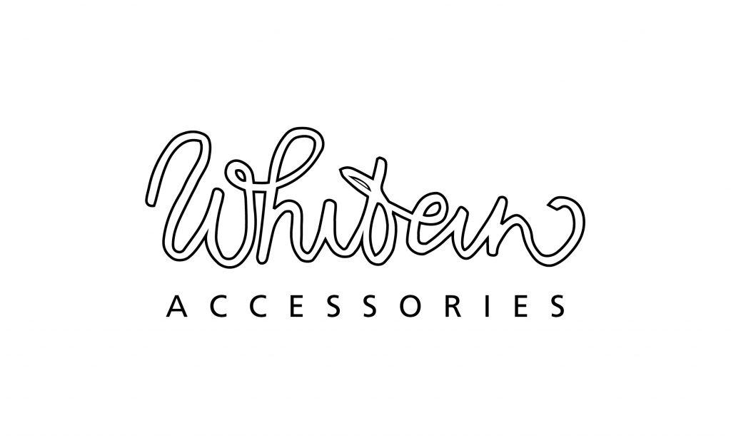 logo_white-in