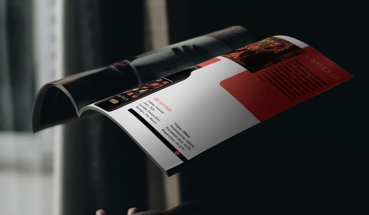 magazine-etichetta-azienda