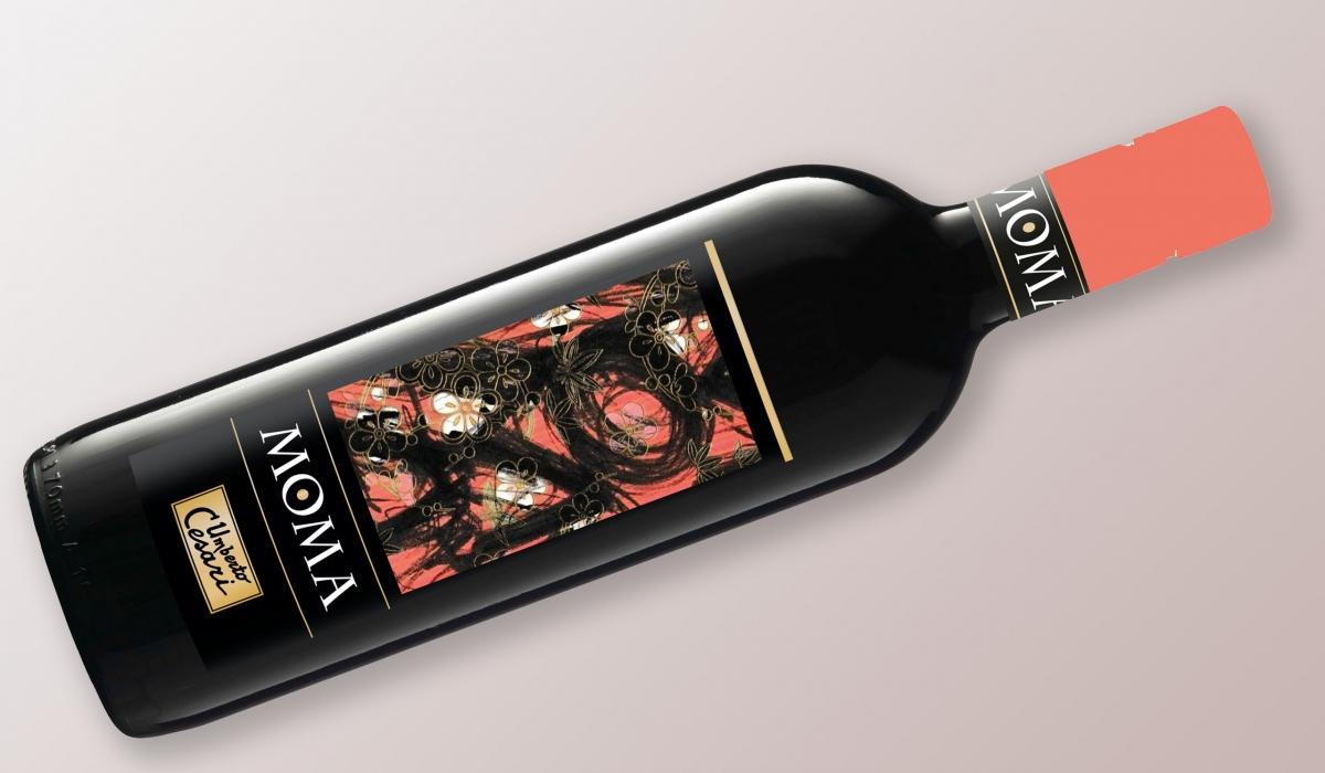 mockup-etichetta-bottiglia2
