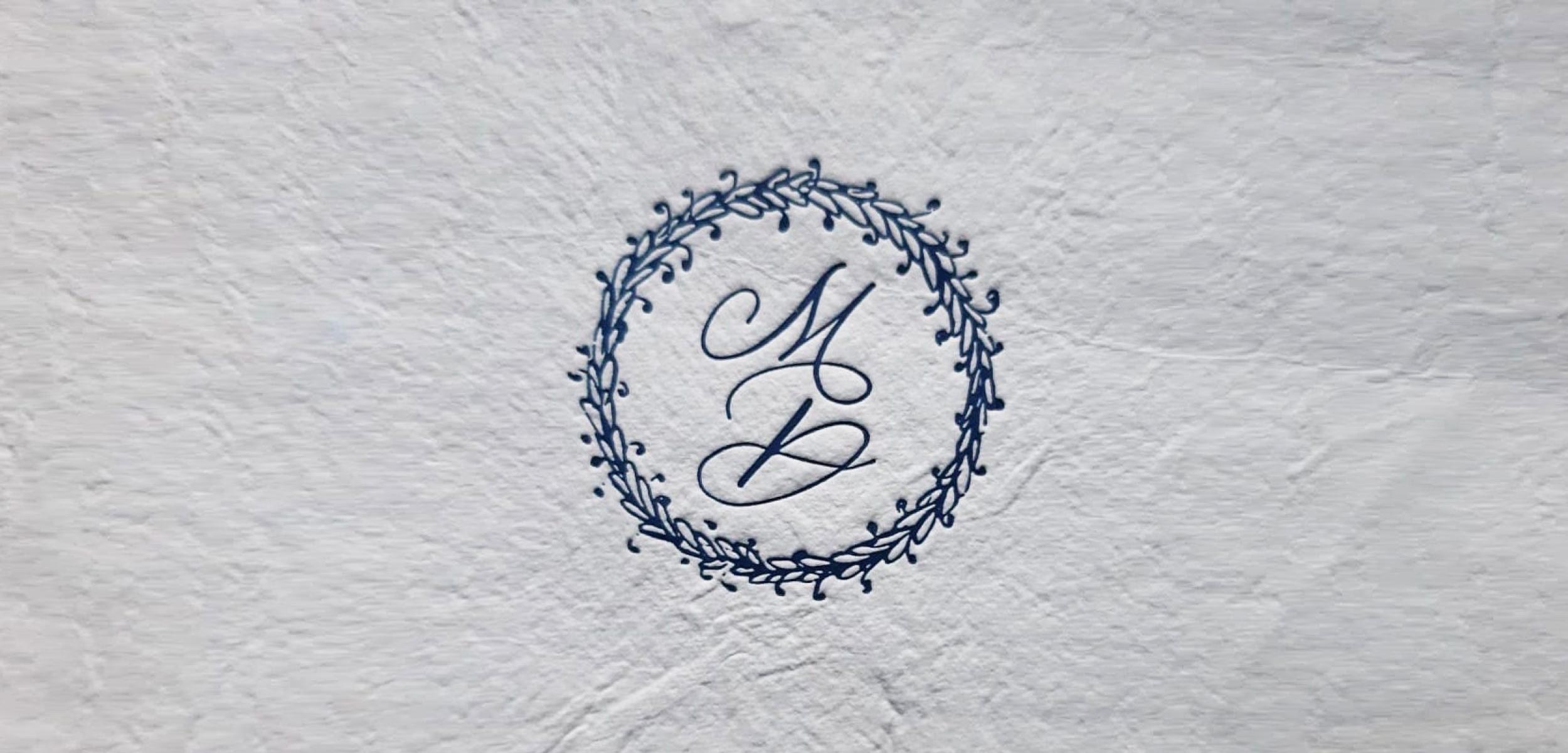 monogramma_l