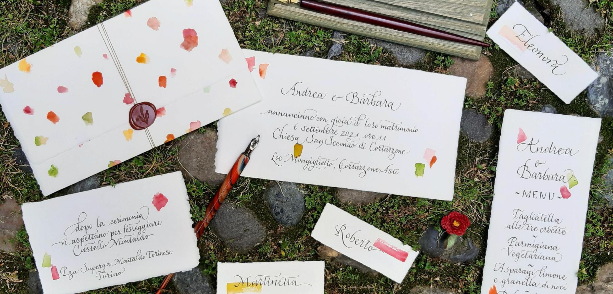 partecipazioni-matrimonio-fatte-a-mano-corolla