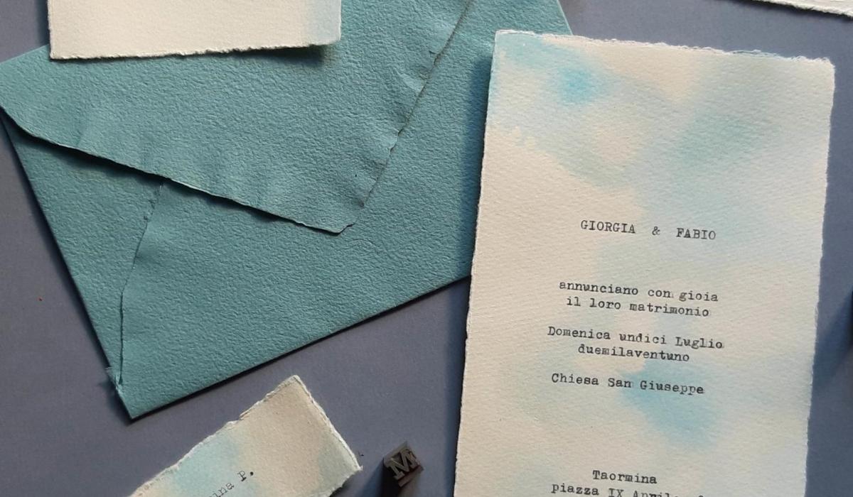 partecipazioni-matrimonio-fatte-a-mano-olivetti6